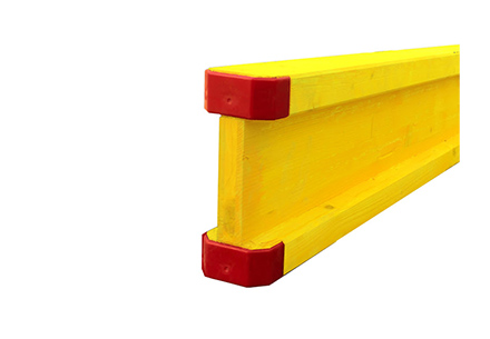 h20-timber-main
