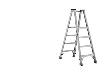 ladder-main
