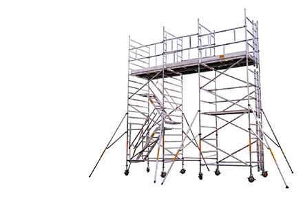 scaffolding-tower-main