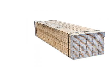 wodden-planks-main